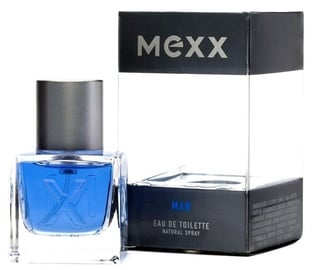 Mexx Man 50ml EDT