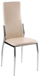 MN Ampir Chair Beige