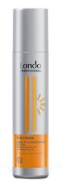 Plaukų kondicionierius Kadus Professional Sun Spark Conditioning Lotion, 250 ml