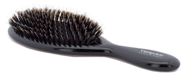 Kamm Termix Extensions Small Brush