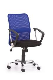 Bērnu krēsls Halmar Tony Blue