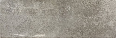 APE Bloom Wall Tiles Ossidi 20x60cm Grey