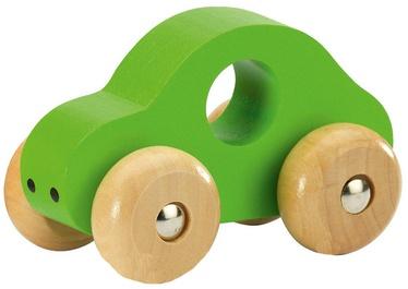 Fashy Toy Car Green