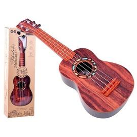 Ģitāra Guitar Classical