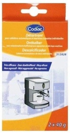Codiac Decalcifier 312828