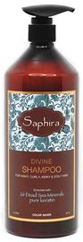 Saphira Divine Shampoo 1000ml