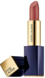 Estee Lauder Pure Color Envy Sculpting Lipstick 3.5g 130