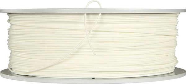 Расходные материалы для 3D принтера Verbatim 55315, 335 м, белый