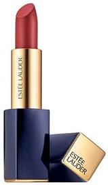 Estee Lauder Pure Color Envy Sculpting Lipstick 3.5g 441