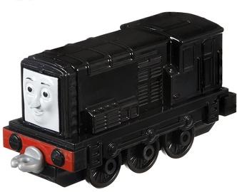 Fisher Price Thomas & Friends Adventures Diesel DXT31