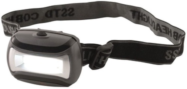 Easy Camp Adder Headlamp 680181