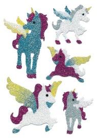 Herlitz Stickers Glitter Horse