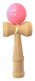 BBL Toys Kendama Pink