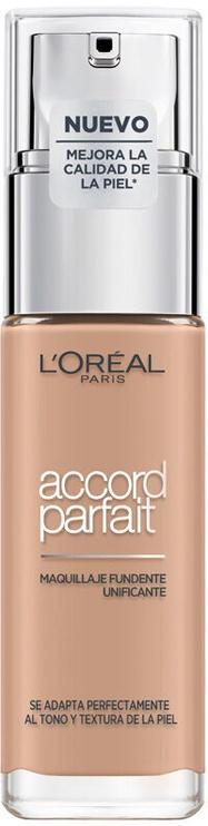 L´Oreal Paris Accord Parfait Foundation 30ml 3R