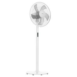 Ventilators Sencor SFN 4070WH, 48 W