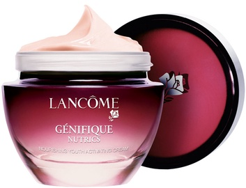 Lancome Genifique Nutrics Nourishing Day Cream 50ml