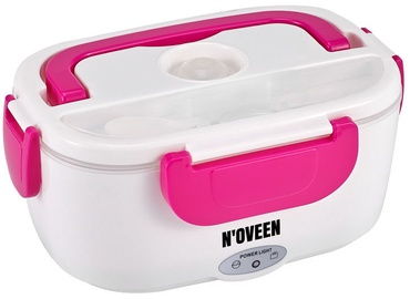 N'oveen Lunch Box LB320 Amaranth