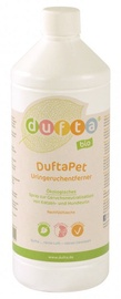Dufta Pet Urine Odor Remover 1l