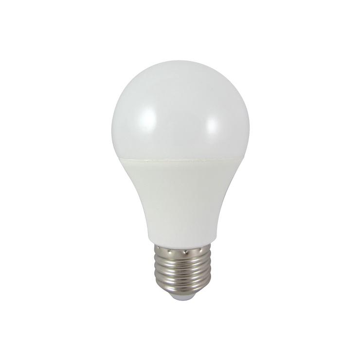 SP.LED A60 12W E27 827 FR 1050LM 30KH (TRIXLINE)