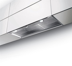 Garų rinktuvas Faber In-Nova Comfort X A60