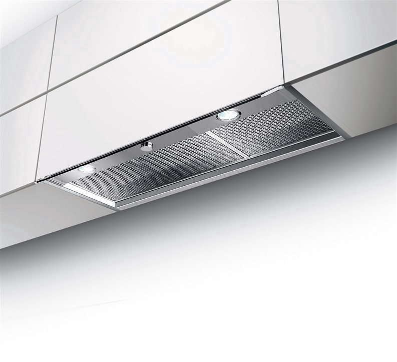 Įmontuojamas gartraukis Faber In-Nova Comfort X A60