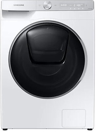 Skalbimo mašina Samsung WW90T956DSH