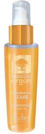 Lecher Babassu Argan Oil 50ml