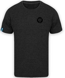 Футболка Lenovo Legion T-Shirt Female Dark Grey L