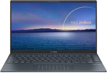 """Nešiojamas kompiuteris Asus Zenbook UM325UA-KG004T AMD Ryzen 5, 16GB/512GB, 13.3"""""""