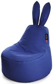 Kott-tool Qubo Baby Rabbit, sinine, 120 l