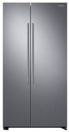 Šaldytuvas Samsung RS66N8101S9