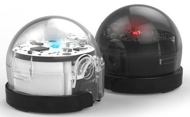 Ozobot Bit 2.0 Smart Robots 2pcs