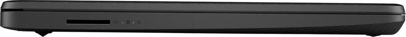 Ноутбук HP 14 192T6UA 5M216 PL, AMD Athlon, 16 GB, 480 GB, 14 ″
