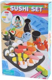 PlayGo Dough Sushi Set 8596