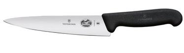 Victorinox Fibrox Carving Knife 15cm