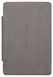 PocketBook Cover For 622/623/624/626 Black/Grey