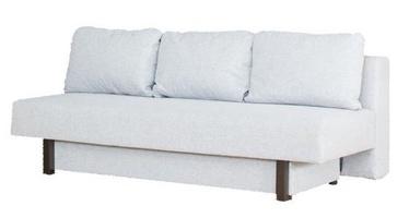 Bodzio Afrodyta Sofa Light Gray