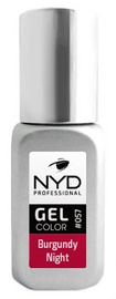 NYD Professional Gel Color 10ml 057