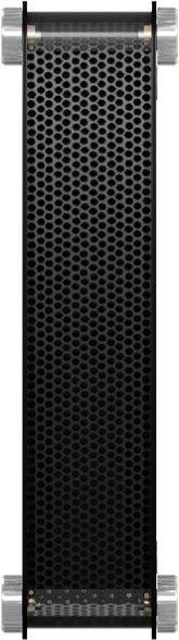 ICY BOX IB-351StU3-B USB 3.0 SATA HDD 3.5'' Enclosure