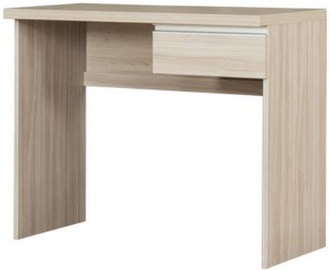 Bodzio Writing Desk AG31 Latte