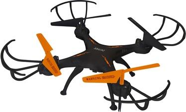 Denver DCH-261 Black/Orange