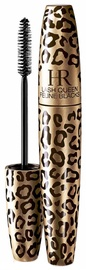 Тушь для ресниц Helena Rubinstein Lash Queen Feline Blacks Black, 7 г
