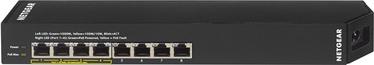 Netgear GSS108EPP Switch 8 Port