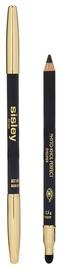 Sisley Phyto Khol Perfect Eyeliner Pencil 1.5g 01