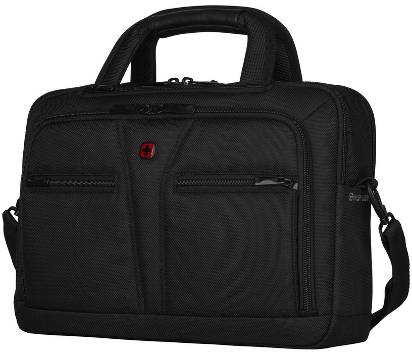 Wenger BC Pro 610187 Black