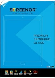 Screenor Screen Protector For Apple iPad Pro 10.5""