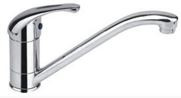 Baltic Aqua L-2/4020 Long Faucet