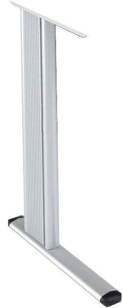Skyland Imago DVB-01 Table Support Silver