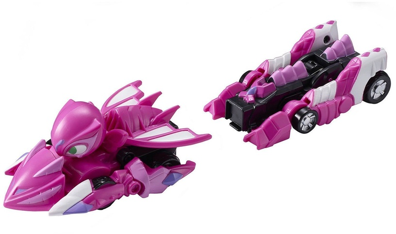 Young Toys Monkart Bitroid Pixie