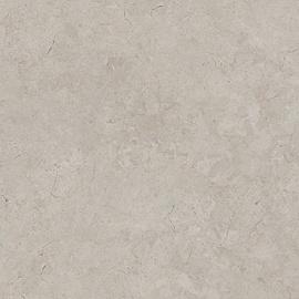 Akmens masės plytelės Halila Beige, 60 x 60 cm